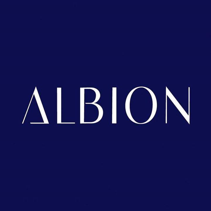Albion Vietnam Bot for Facebook Messenger