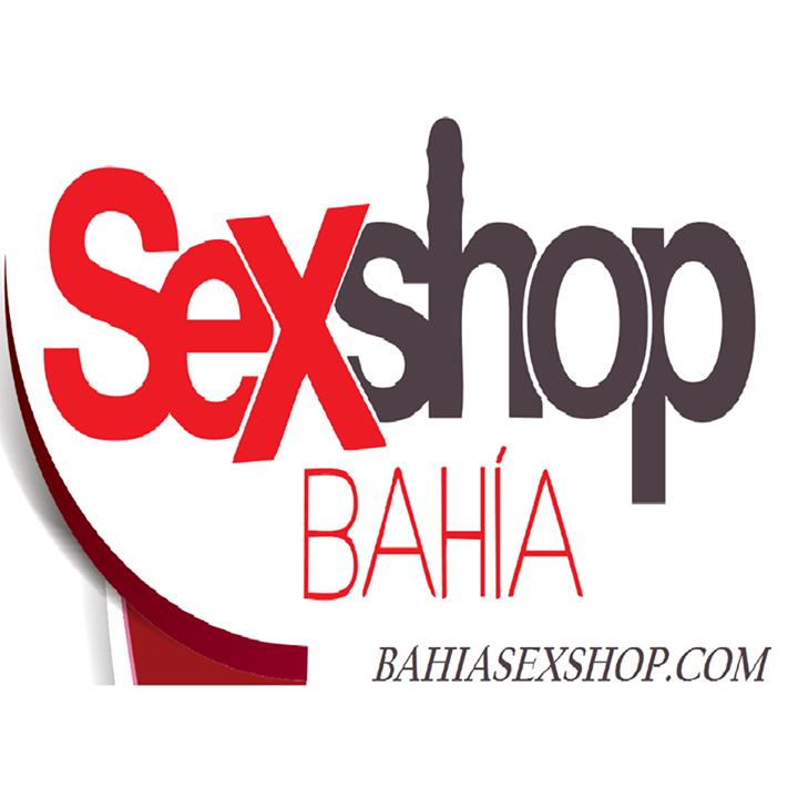 SexShop Bahía Bot for Facebook Messenger