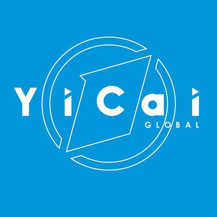 Yicai Global Bot for Facebook Messenger