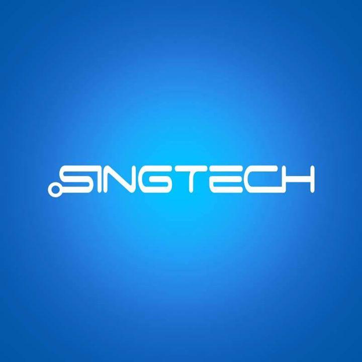 Singtech Myanmar Bot for Facebook Messenger