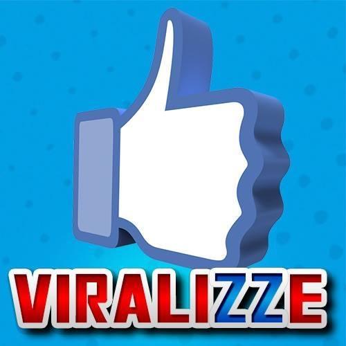 Viralizze Bot for Facebook Messenger