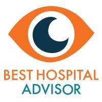 Best Hospital Advisor Bot for Facebook Messenger