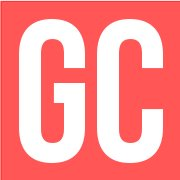 Godculture Magazine Bot for Facebook Messenger