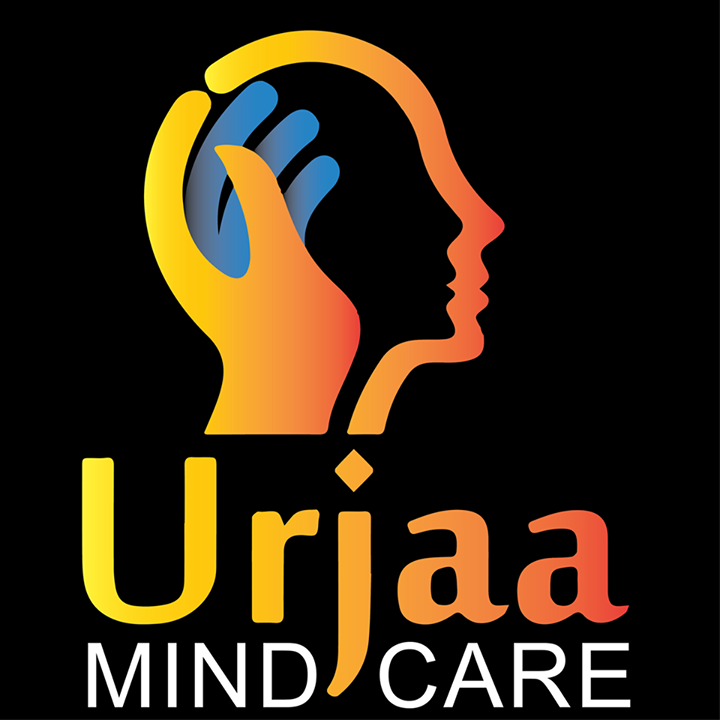 Urjaa Mind Care NLP/Hypnosis-संमोहन उपचार Bot for Facebook Messenger