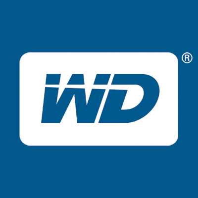 WD Bot for Facebook Messenger