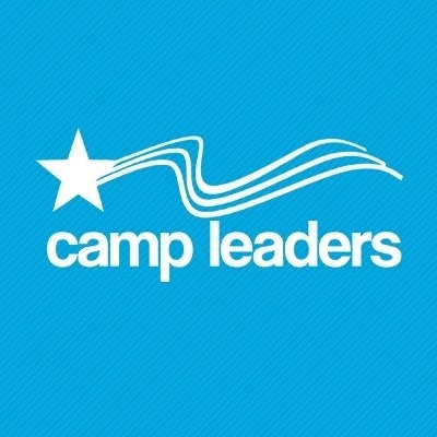 Camp & Resort  Leaders Poland - studenckie wakacje w USA Bot for Facebook Messenger