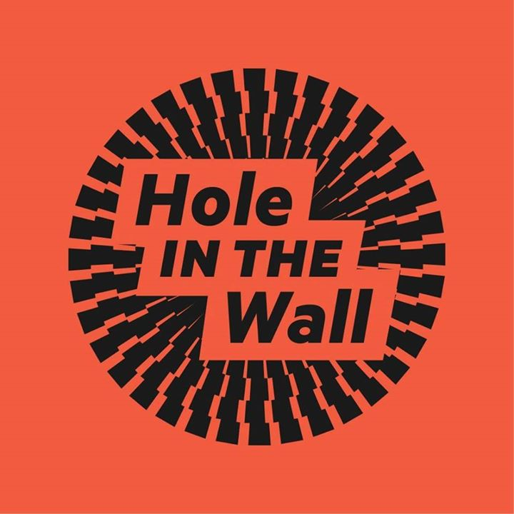 Hole in the Wall PH Bot for Facebook Messenger