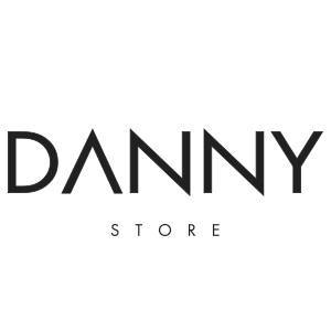 Shop Danny Bot for Facebook Messenger