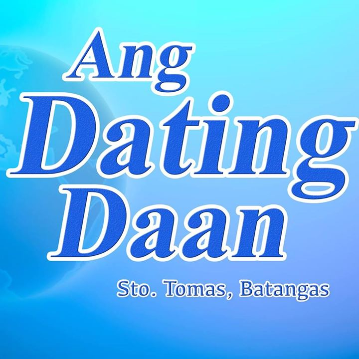 from Zaid dating daan tagalog wikipedia