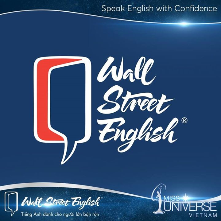 Wall Street English Vietnam Bot for Facebook Messenger