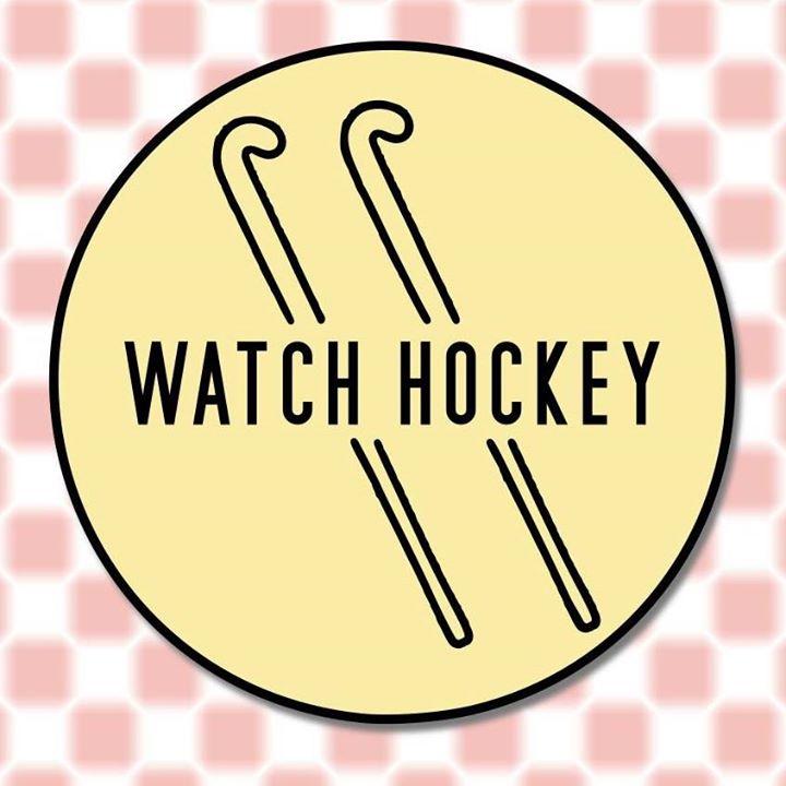 Watch hockey Bot for Facebook Messenger
