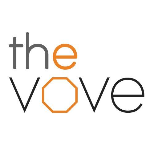The Vove Bot for Facebook Messenger