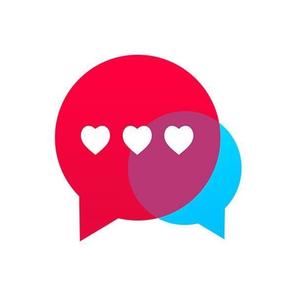 Weezchat Bot for Facebook Messenger