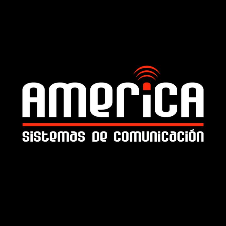 America Sis SRL - Distribuidor de Vertex Standard y Yaesu para Bolivia Bot for Facebook Messenger