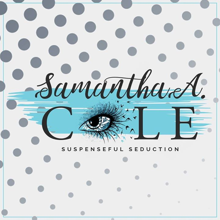 Samantha A Cole Bot For Facebook Messenger Chatbottle