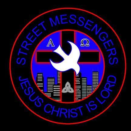 Street Messengers Bot for Facebook Messenger
