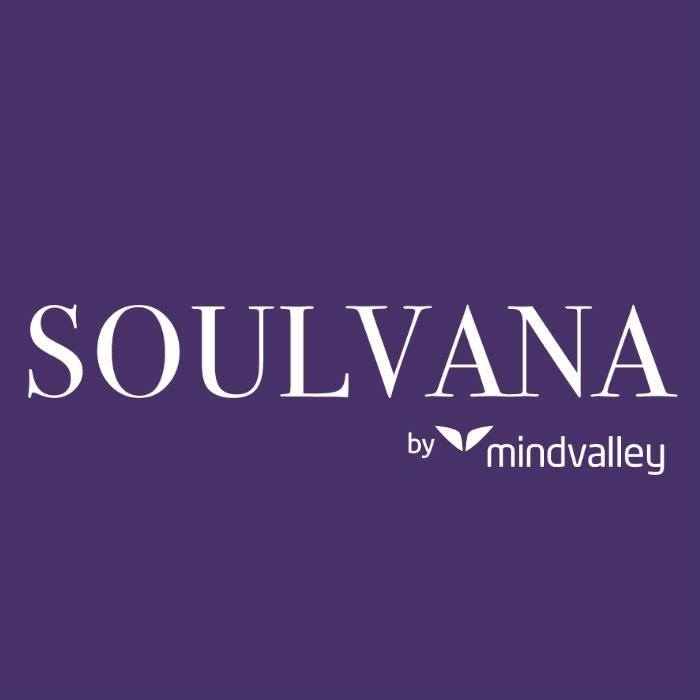 Soulvana Bot for Facebook Messenger