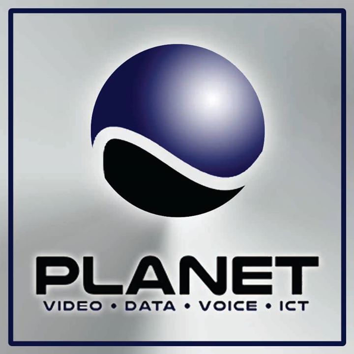 Planet Cable Bot for Facebook Messenger