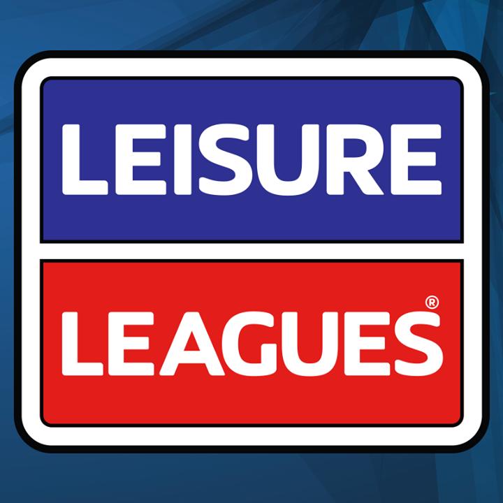 Leisure Leagues PK Bot for Facebook Messenger
