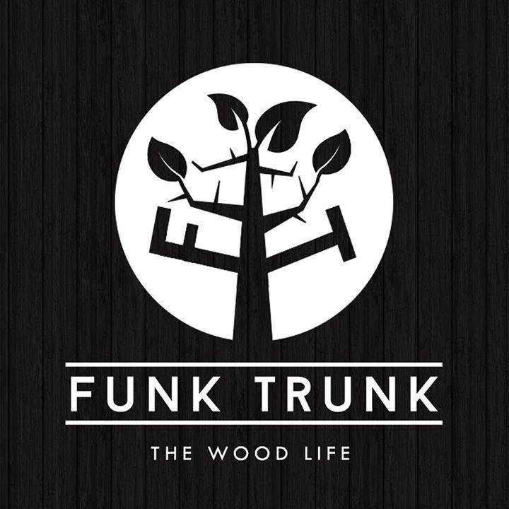 Funk Trunk Philippines Bot for Facebook Messenger
