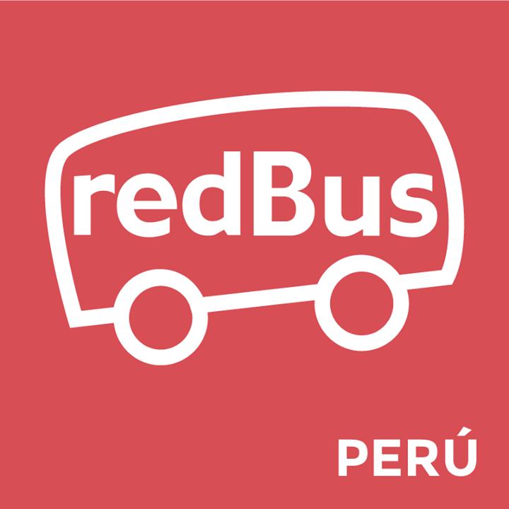redBus Bot for Facebook Messenger
