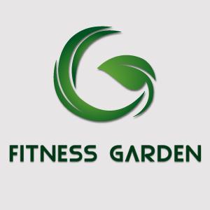 Fitness Garden Bot for Facebook Messenger