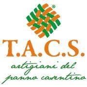 Tacs - Artigiani del Panno Casentino Bot for Facebook Messenger