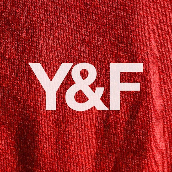 Hillsong Young & Free Bot for Facebook Messenger