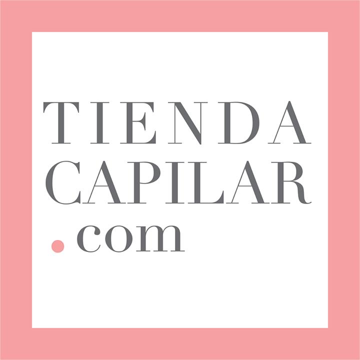 Tienda Capilar Bot for Facebook Messenger