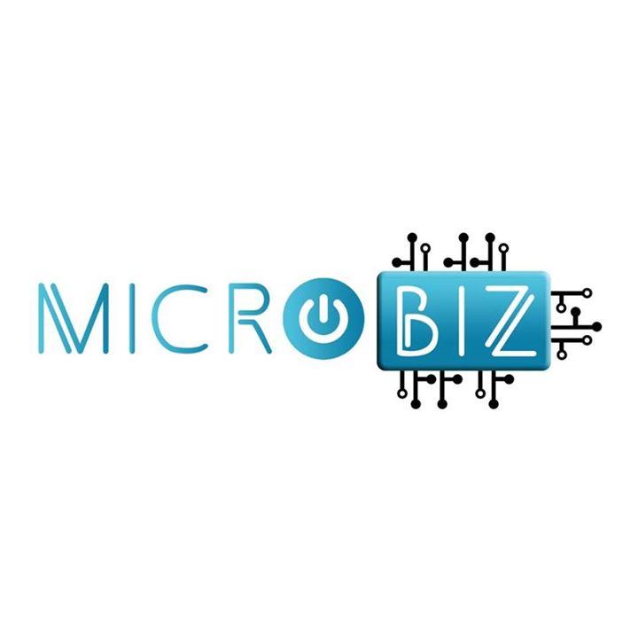 MicroBiz Lilongwe Bot for Facebook Messenger
