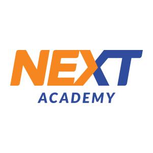 Next Academy Bot for Facebook Messenger