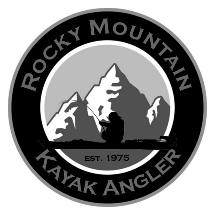 Rocky Mountain Kayak Angler Bot for Facebook Messenger