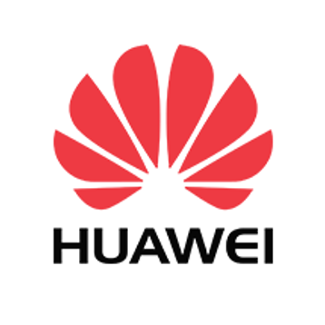 Huawei Mobile Bot for Facebook Messenger
