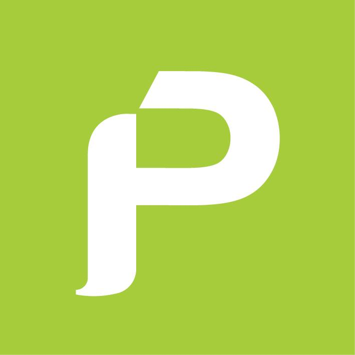 Passio Coffee Vietnam Bot for Facebook Messenger