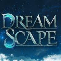 Dreamscape RSPS Bot for Facebook Messenger - ChatBottle