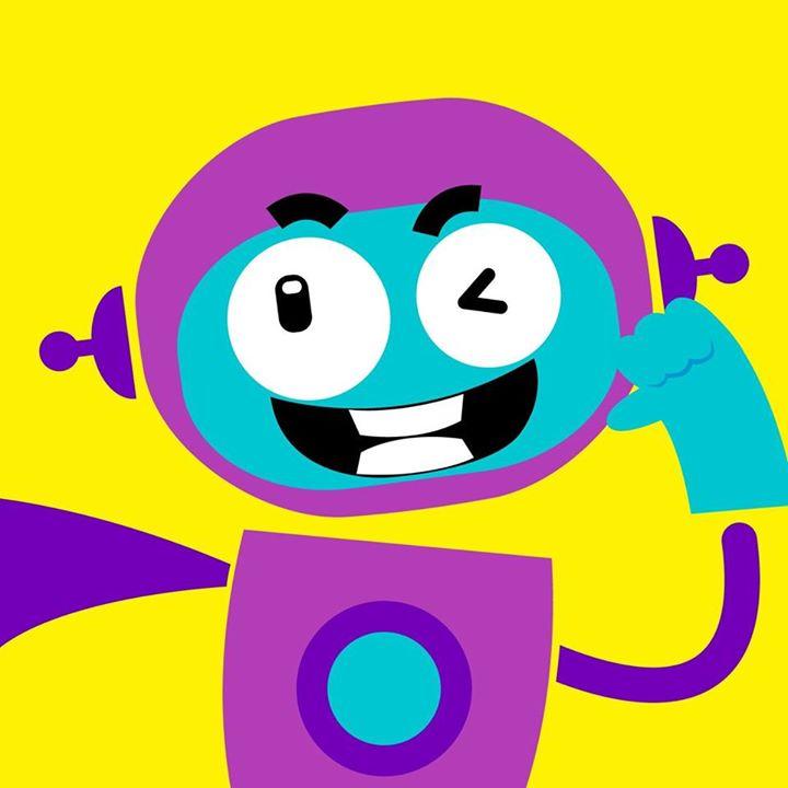 Skitto Bot for Facebook Messenger