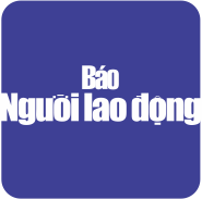 Báo Người Lao Động Bot for Facebook Messenger