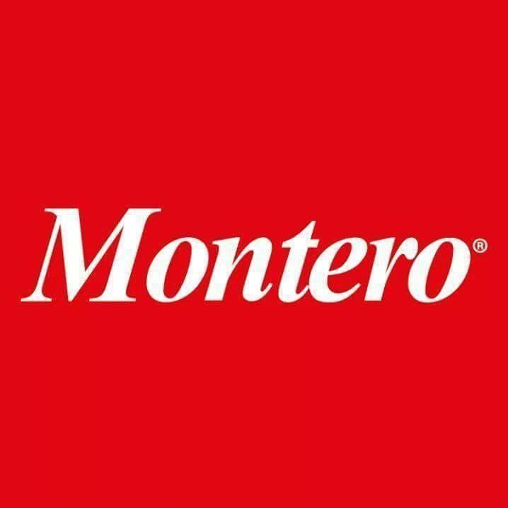 Almacenes Montero Bot for Facebook Messenger