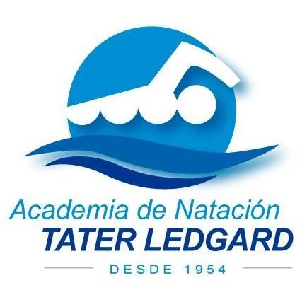Academia de Natación Tater Ledgard Bot for Facebook Messenger