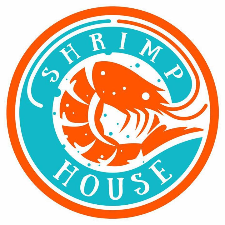 Shrimp House Katowice Bot for Facebook Messenger