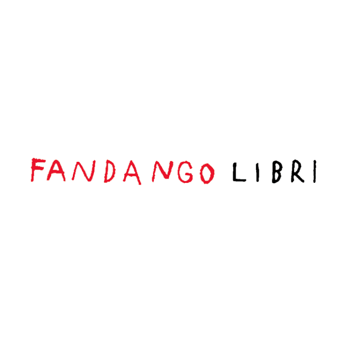 Fandango Libri Bot for Facebook Messenger