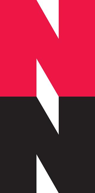 Nairobi News Bot for Facebook Messenger