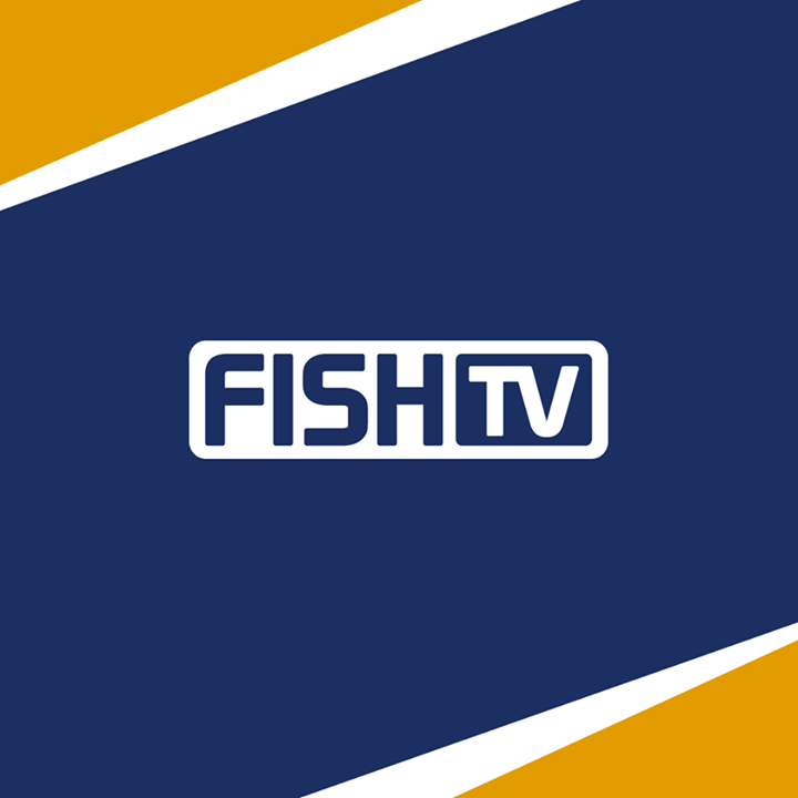 Fish TV Bot for Facebook Messenger