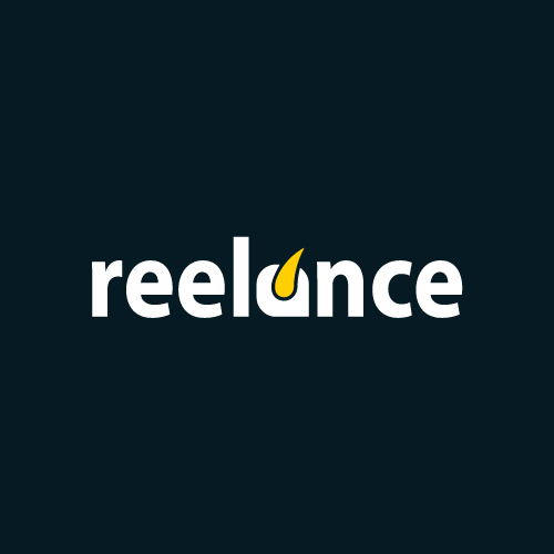 reelance Bot for Facebook Messenger