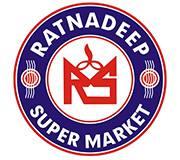 Ratnadeep Bot for Facebook Messenger