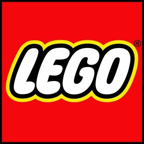 LEGO Poland Bot for Facebook Messenger