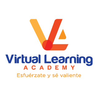 Virtual Learning Academy Bot for Facebook Messenger