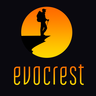 Evocrest Bot for Facebook Messenger