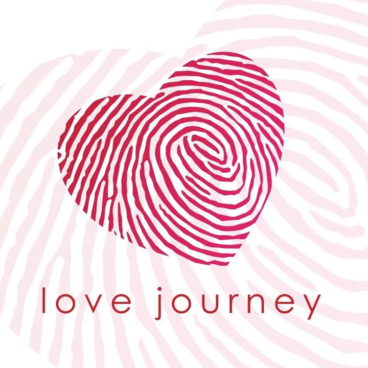 Love Journey - Event & Networking Company Bot for Facebook Messenger