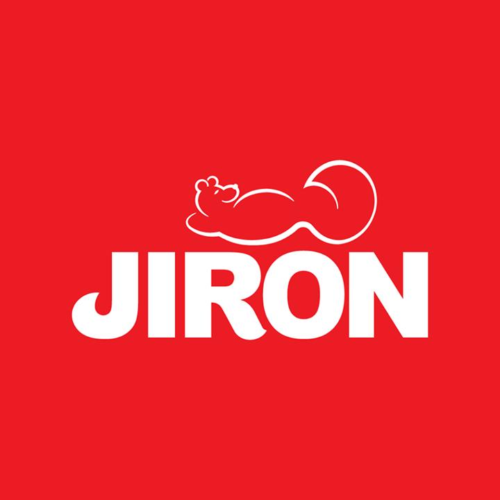 Colchones Jirón Bot for Facebook Messenger